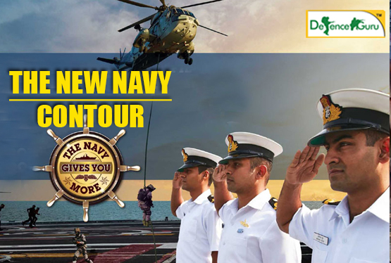 Know Everything About INET Navy Officer Exam