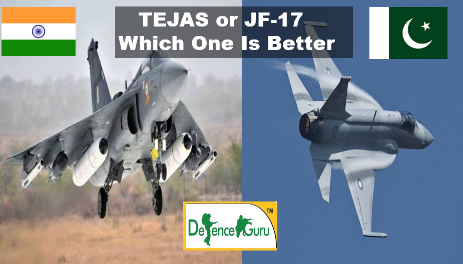 Indian Tejas or Pakistan JF 17 Which One Is Better, know about Indian TEJAS, Indigenously built TEJAS Light combat Aircraft