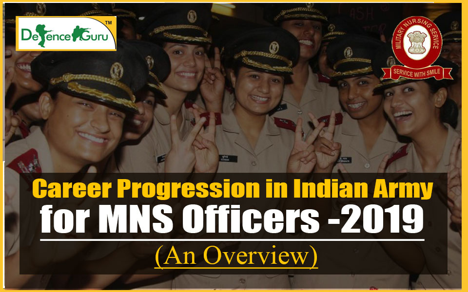 MNS officers